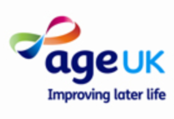 Ageuk listing
