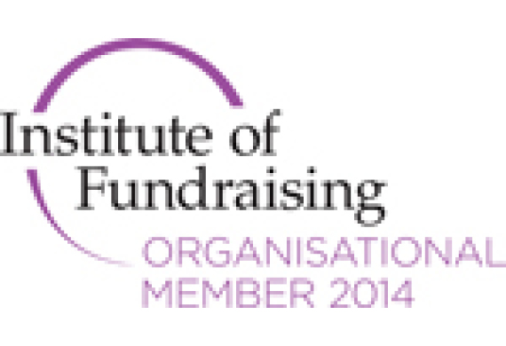 Institute of fundraising logo 150px listing