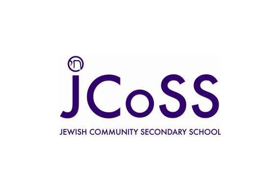 Final jcoss logo purpletext 1  listing